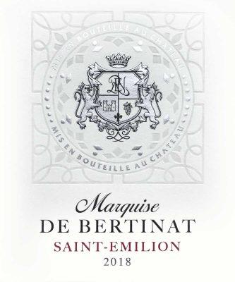 etiquette-marquise-de-bertinat