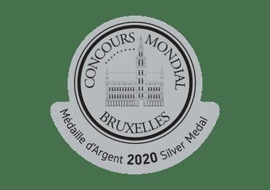 Medaille-argent-Bruxelle-2020-transparent-379x267